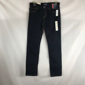 OLD NAVY SIZE 14 SKINNY JEANS NWT